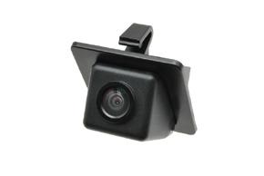 CCD parkovací kamera Toyota Land Cruiser 150