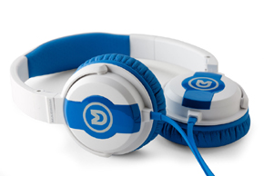 JOY30 WB - skládací sluchátka
