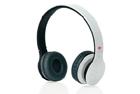 M-HPB20.W Bluetooth bezdrátová sluchátka