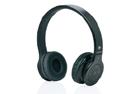 M-HPB20.B Bluetooth bezdrátová sluchátka