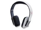 M-HPB30.W Bluetooth bezdrátová sluchátka