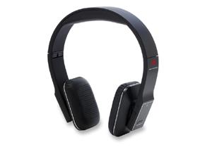 M-HPB30.B Bluetooth bezdrátová sluchátka