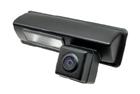 CCD parkovací kamera Mitsubishi Grandis