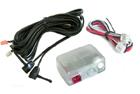 UL-100 ultrazvukový modul
