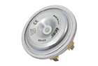 K91EM-H elektronický diskový klakson 24-48V
