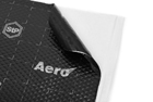 STP GOLD AERO antivibrační a tlumící materiál