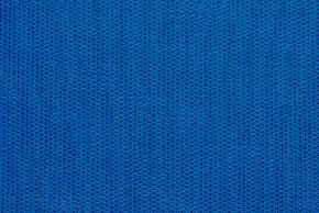 Průzvučná látka modrá