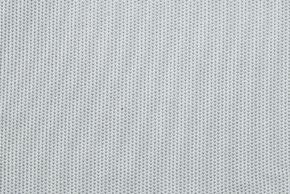 Průzvučná látka stříbrná
