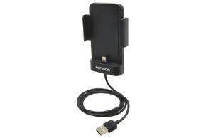 Aktivní držák iPhone 6 / 6PLUS