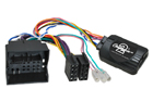 Adaptér pro ovládání na volantu VW / ŠKODA MIB (14->)