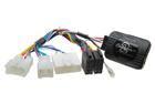 Adaptér pro ovládání na volantu Subaru Forester / Impreza / XV (15->)