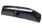 CCD parkovací kamera Iveco Daily (11-14)