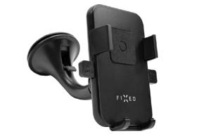 FIXED FIX2 držák mobilního telefonu