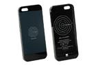 Inbay® dobíjecí pouzdro iPhone 5 / 5S