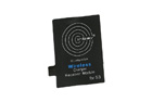 Inbay® dobíjecí modul Samsung S3