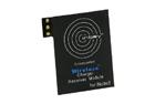Inbay® dobíjecí modul Samsung Note3
