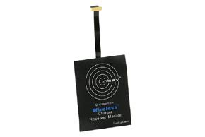 Inbay® univerzální dobíjecí modul