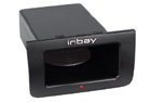 Inbay® Qi nabíječka Mercedes Vito / Viano