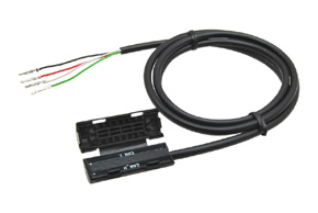 Adaptér pro bezkontaktní připojení  CAN Bus sběrnice