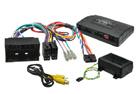 Informační adaptér pro Jeep Renegade