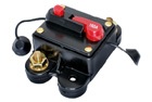 Elektronický jistič 150A