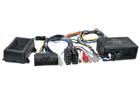 Adaptér pro ovládání na volantu Ford Focus (15->)