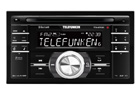 TELEFUNKEN TFA-AS8080 BT