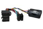 Adaptér pro ovládání na volantu Nissan Micra / Note