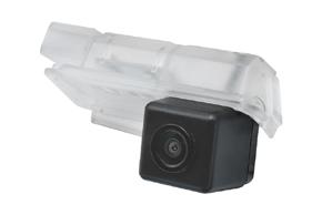 CCD parkovací kamera VW Golf VII