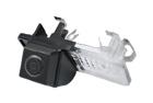 CCD parkovací kamera Smart ForTwo