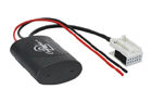 Bluetooth adaptér Audi A3 / A4 / TT