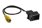 Propoj.kabel pro OEM kameru Ford Ranger (15->)