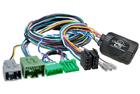 Adaptér pro ovládání na volantu Volvo XC90 (04-14)