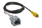 Propoj.kabel pro OEM kameru GMC / Chevrolet