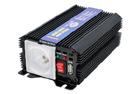 SP-312 USB  měnič napětí 12V / 220V / 300W