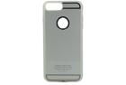 Inbay® dobíjecí pouzdro iPhone 6 Plus / 7 Plus