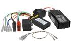 Adaptér pro ovládání na volantu Mercedes Actros (13->)