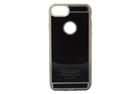 Inbay® dobíjecí pouzdro iPhone 6 / 6S / 7