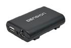 GATEWAY 300 iPOD/USB/AUX vstup BMW