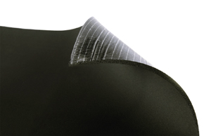 STP AeroFlex 6