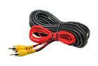 Signálový kabel pro kameru