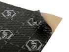 STP Black Silver - Bulk Pack
