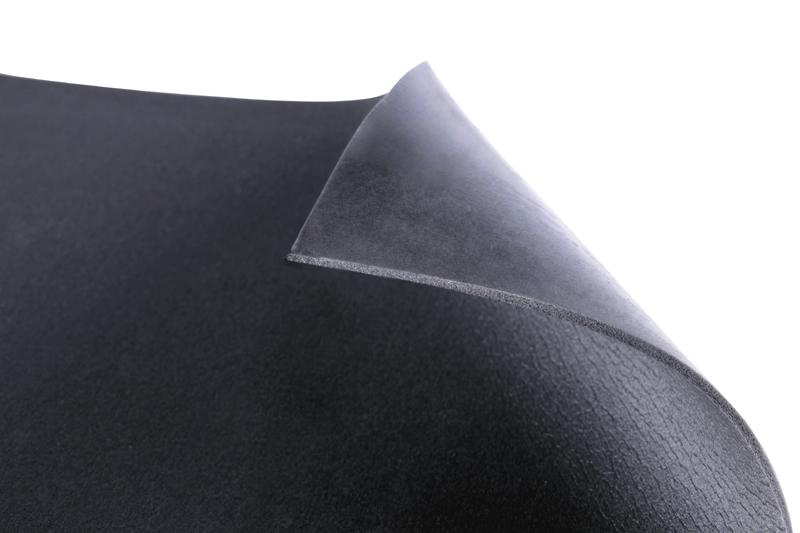 STP Splen 04 termoakustický izolační materiál tlumící materiál