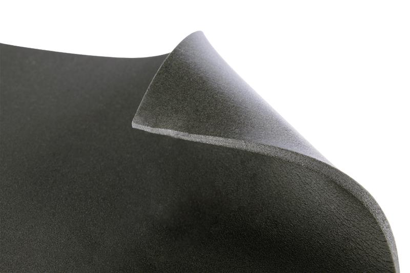 STP Splen 08 termoakustický izolační materiál tlumící materiál