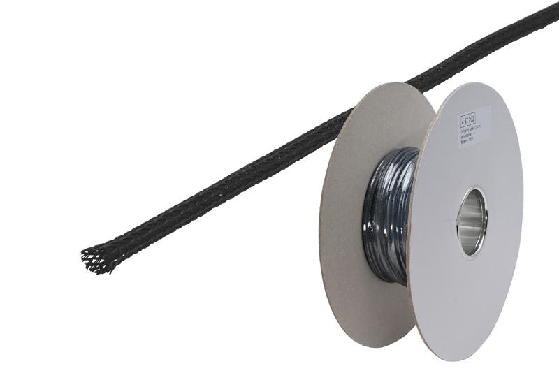 Ochranný oplet 3mm - role
