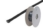 Ochranný oplet 5mm - role