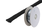 Ochranný oplet 8mm - role