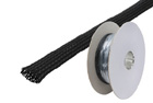 Ochranný oplet 10mm - role