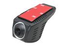 DVR kamera univerzální