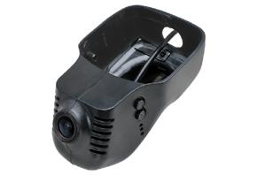 DVR kamera VW / Škoda / Seat